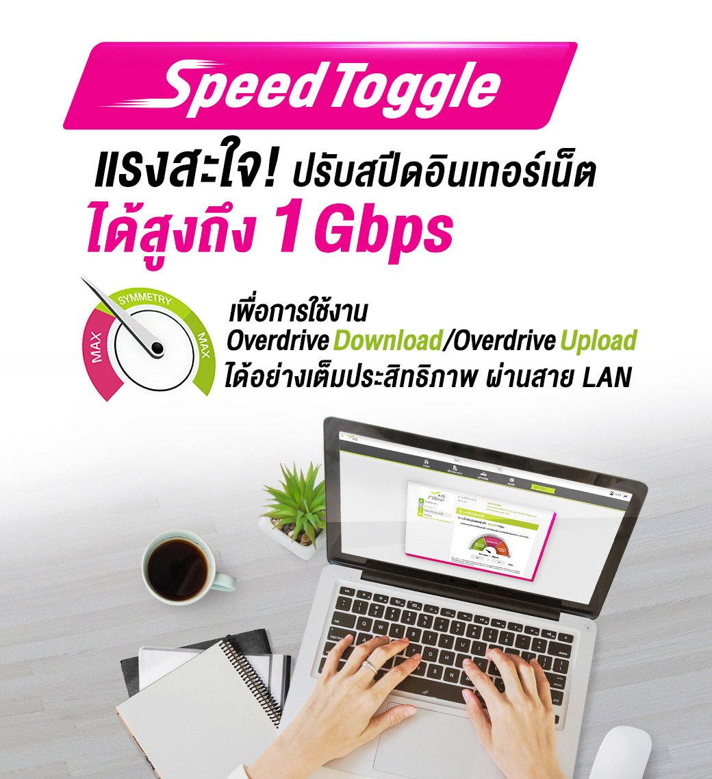 AIS-Fibre-Speedtoggle-1040×1137-th