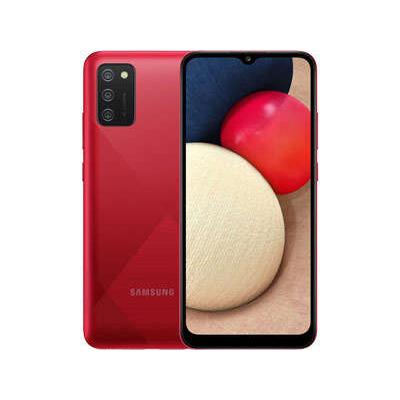 Samsung_Galaxy_A02s-1