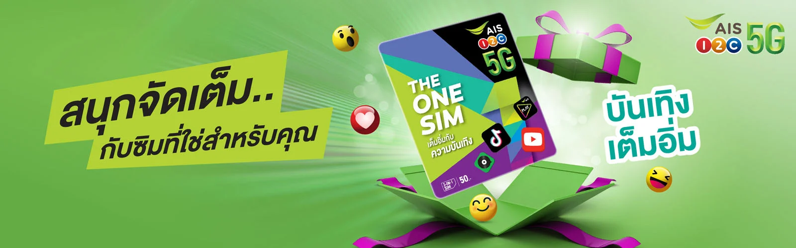 banner-the-one-sim